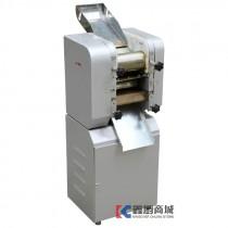 恒联压面机面条机MT12.5A,普装带梳